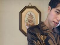 B.Nazkiのプレスリリース画像