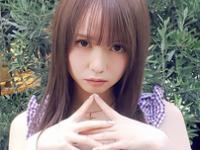 【おしゃれさんの髪色を真似っこ】一押し3選♡夏の主役カラー2018