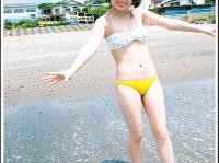 ※イメージ画像:講談社・ヤングマガジン公式サイト「WEBヤンマガ」より