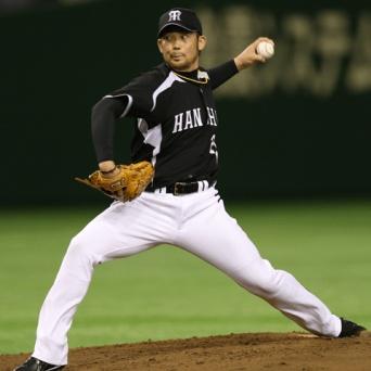 野球人生最後の復活にかける!