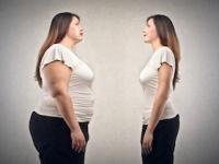 肥満の人の特徴は?リバウンドの原因は?(depositphotos.com)