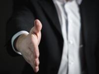 就活経験者が実践! 面接官に入社の熱意を伝えるアプローチ方法8選
