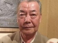 """世界の福本豊 プロ野球""""足攻爆談!""""「オリ杉本よ、夏休みに恩返しや!」"""