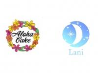 合同会社Laniのプレスリリース画像