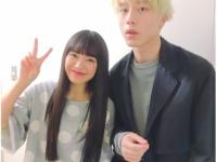 miwa公式ブログより