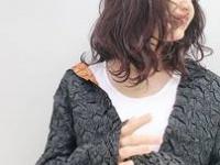 2018年大注目の「ヤワヌケヘア」を作るキーワード♡自分らしく輝くためのヘアスタイルに。