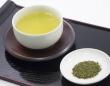 日本茶が一番おいしい季節は...