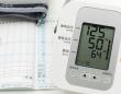 血圧リセット