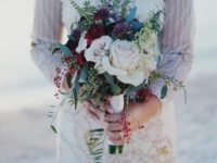 幸せの絶頂! 結婚が決まったらすることリスト