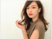 ※イメージ画像:森絵梨佳オフィシャルブログ「Smile」より