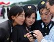 北朝鮮では経済犯罪が多発中?