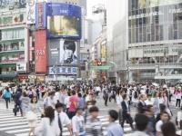 若者の貧困対策が進まないニッポン(写真はイメージです)