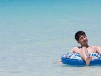 大学生が選ぶ、一度は訪れてみたい海外のビーチTop5! 3位ホワイトビーチ、2位マイアミビーチ