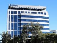 サンディエゴにあるクアルコムの本社(「Wikipedia」より)