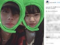 野田洋次郎公式Instagramより