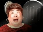 【メダルゲームに間違えて100円入れた】人気の傑作ボケて15選(7/18)夜版