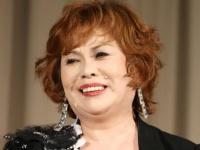 「あたし女帝ちゃうし」上沼恵美子がネットニュースの呼び名に猛反論