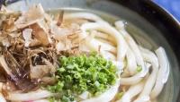 宇都宮の餃子だけじゃない! 地元大学生が教える、北関東のおすすめご当地グルメ