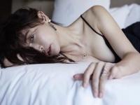※画像は長谷川京子のインスタグラムアカウント『@kyoko.hasegawa.722』より