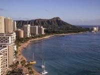 ハワイの物件が売れに売れまくっているその理由とは?(アメリカ)