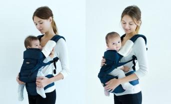 Baby&Me株式会社のプレスリリース画像