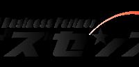 株式会社Biz Riseのプレスリリース画像