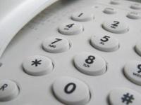 新入社員が失敗しがちな電話を掛けるときのミス8選