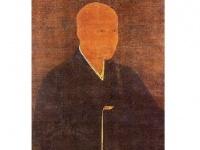 光厳法皇像(「Wikipedia」より)