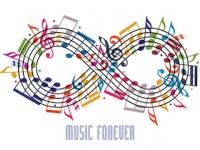 脳内ループする音楽から解放される3つの方法(shutterstock.com)