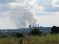 キトウェの風景 「Wikipedia」より引用