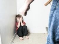 子どもの死因の約7%に「虐待の可能性」(shutterstock.com)