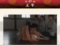NHK『真田丸』公式サイトより。
