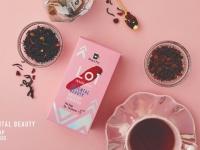 株式会社Tokyo Tea Tradingのプレスリリース画像