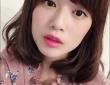 ※イメージ画像:小林礼奈オフィシャルブログ「ブーブーブログ」より