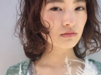 春のトレンド大放出スペシャル!【前髪】シースルーざっくりバングが来る!