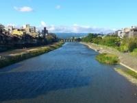 京都大学の学園祭テーマがぶっとんでいると話題!  「単位より大切ななにかを求めて」