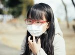 革命だ… 鳥取県が花粉を出さないスギを開発しただと!?