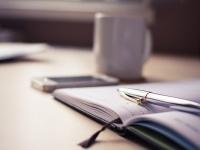 就活で役立つおすすめの手帳とは? 選び方を解説