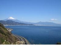 静岡市(「Wikipedia」より)