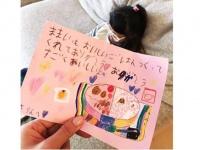 SHIHO Instagramより