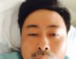 河本準一オフィシャルブログより
