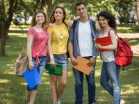 アメリカ留学中の学生が説明! 正規留学生・交換留学生・私費留学生の違いとは?【学生記者】