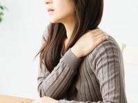「髪の分け方」も要因に 体調不良を引き起こす悪い生活習慣