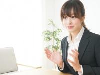 就活で一番重要なのは「コミュ力」だと思う? 経験者の7割がYESと回答!