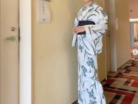 ※画像は矢田亜希子のインスタグラムアカウント『@akiko_yada』より