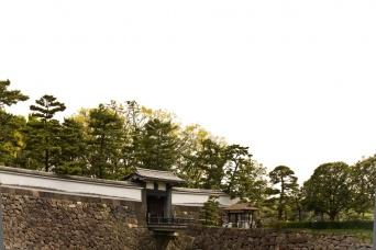 日本の天皇家に対する中国人のイメージとは