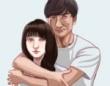 『ごめん、愛してる』長瀬智也のキスシーンがエロかった理由は…