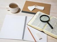 受験科目の少ない大学の入試と、科目の多い一般の大学、どちらが受かりやすい?