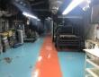 永和工芸株式会社のプレスリリース画像