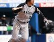 阪神の将来を担う成長著しい若手3選手